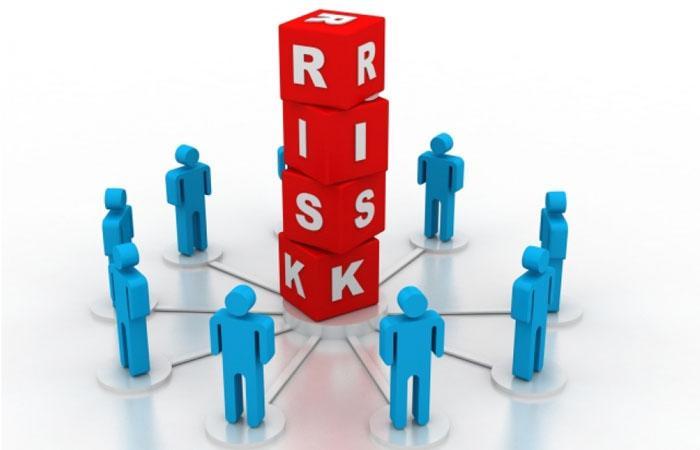 Управление рисками институтов микрофинансирования