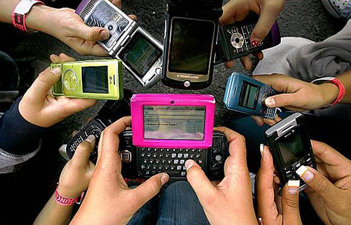 Банки смогут проверить заемщиков по единой базе мобильных номеров