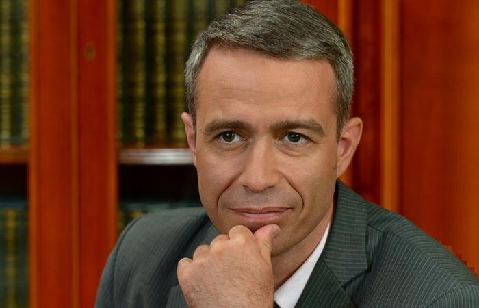 Михаил Мамута: «Взимание просроченной задолженности должно регламентироваться жесткими стандартами»
