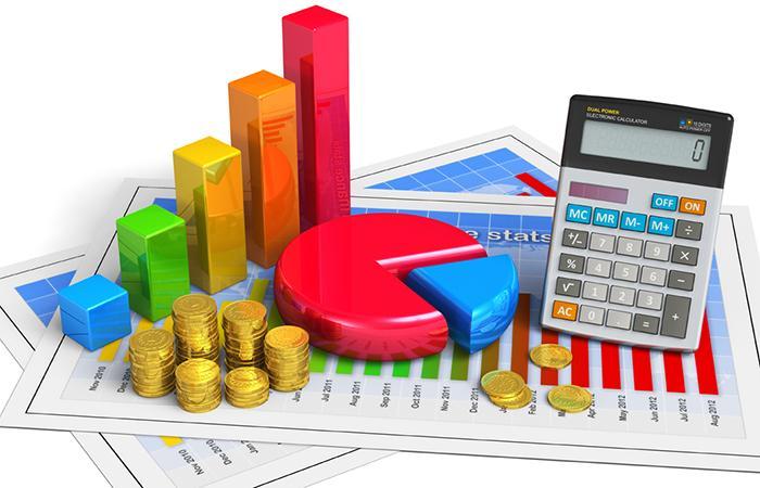 Уровень доступности финансовых услуг для МСП