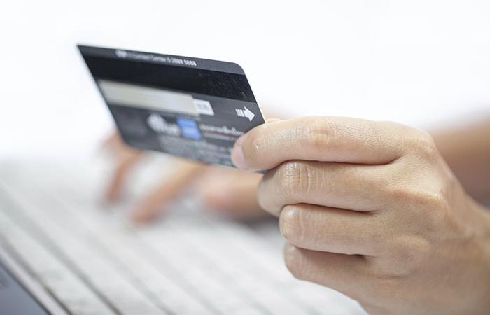 Микрофинансовые организации активно осваивают интернет