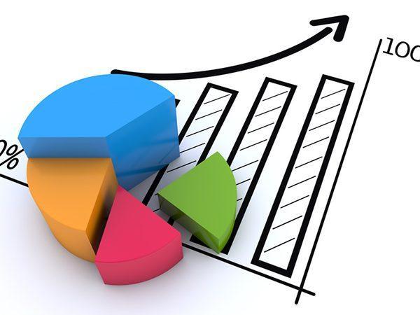 ЦБ провел  второй ежегодный замер индикаторов финансовой доступности