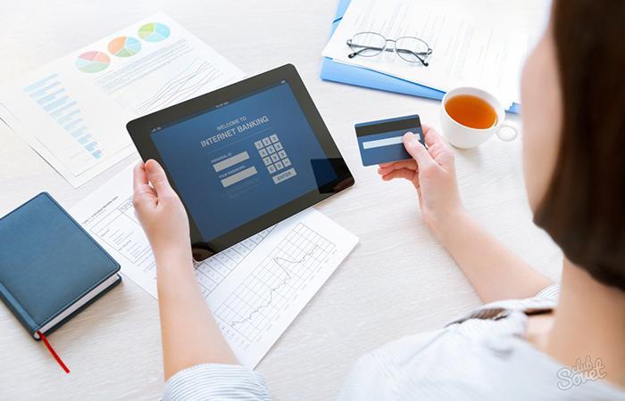 RAEX (Эксперт РА): в 2016 году объем онлайн-платежей покажет скромный прирост