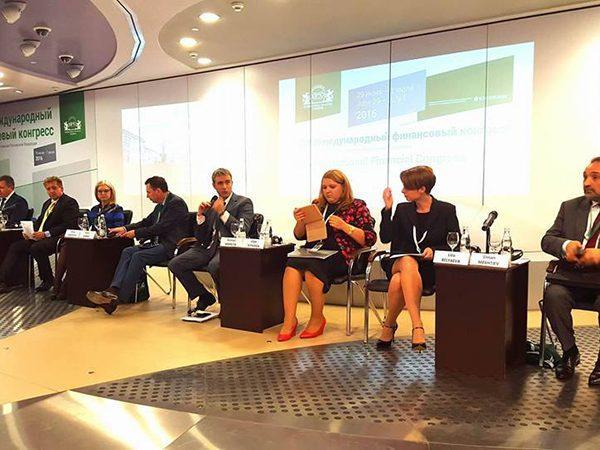 Актуальные вопросы защиты прав потребителей на рынке микрофинансирования