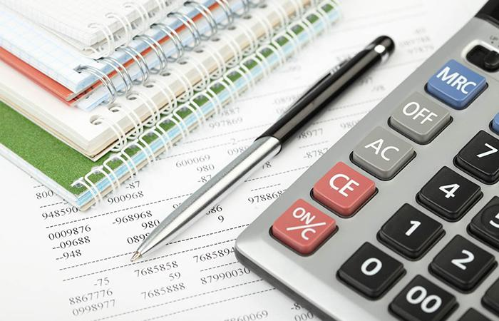 Банк России решил систематизировать финансовую отчетность МФО