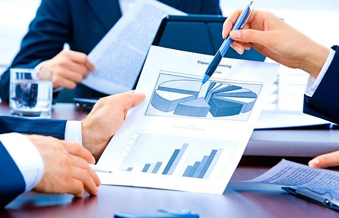 RAEX (Эксперт РА): за I полугодие 2016 года рынок МФО вырос на 14%, а без учёта лидера – всего на 5%