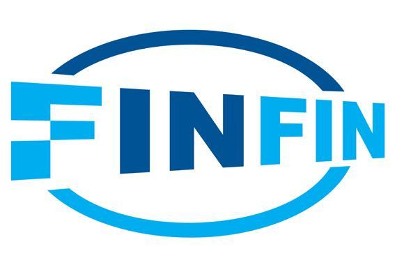 Третья Международная конференция по финансовой грамотности и финансовой доступности состоится 16 февраля 2017 года в Москве