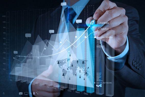 Почему клиенты не платят, «кто виноват» и «что делать» мы обсудим на вебинаре РМЦ 20-22 февраля «Управление рисками при работе с субъектами малого предпринимательства». Присоединяйтесь к обсуждению!