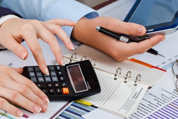 Открыта регистрация на цикл семинаров «Бухгалтерский учет и финансовая отчетность в МФО, КПК, жилищных накопительных кооперативах, СКПК и ломбардах»