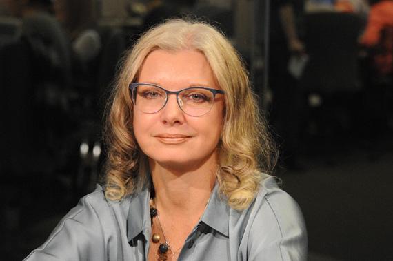Елена Стратьева: «Микрофинансовые организации не заинтересованы в том, чтобы было больше должников»
