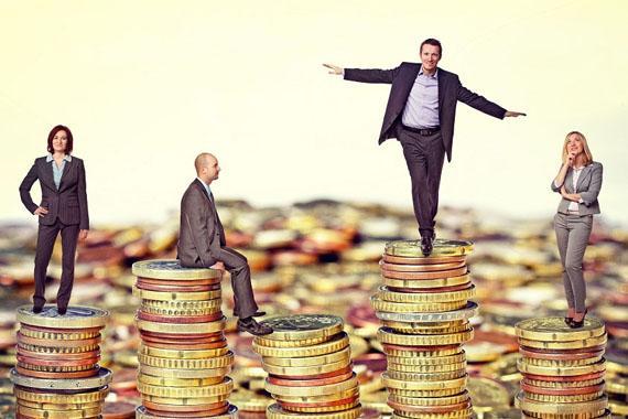 Консультативный доклад Банка России: показатели долговой нагрузки заемщиков