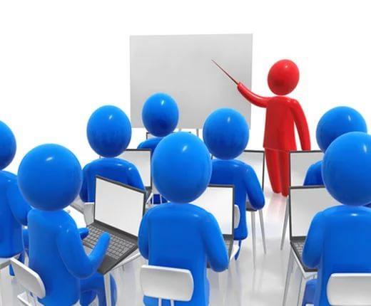 Открыт прием заявок на участие в консалтинговом курсе «Обучение менеджеров займов», который состоится 21-23 марта 2017 в Москве