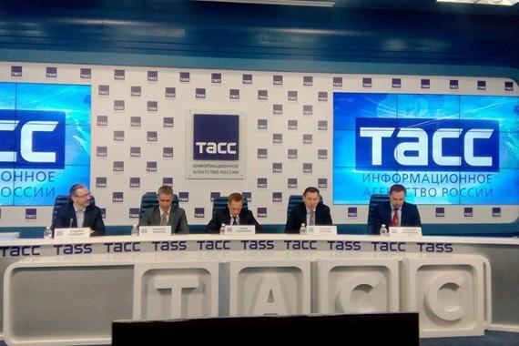 В 2016 году Банк России получил 100,2 тыс. жалоб на некредитные финансовые организации