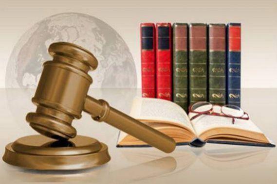 Читайте обзор правовой информации в сфере микрофинансирования от экспертов НАУМИР, РМЦ за февраль 2017 года