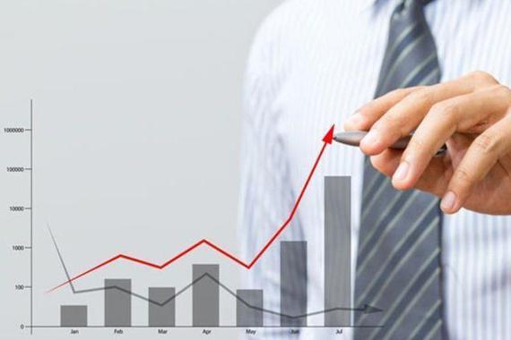 Опубликована статистика микрофинансового рынка в годовом отчете Банка России