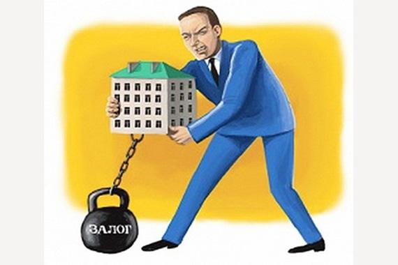 Что нового в судебной практике обращения взыскания на предмет залога, узнайте на вебинаре РМЦ 23 мая «Залоги: как взыскать?»