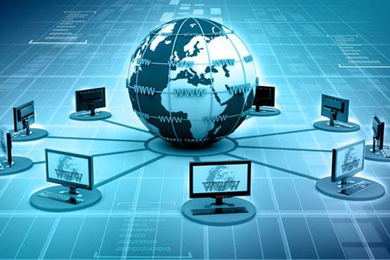 Банк России информирует потребителей финансовых услуг о сайтах, имитирующих официальные сайты НФО