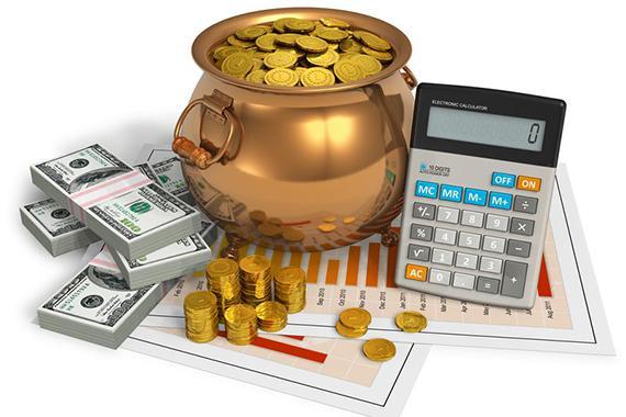 Сдаем отчетность об операциях с денежными средствами по новым формам отчетности