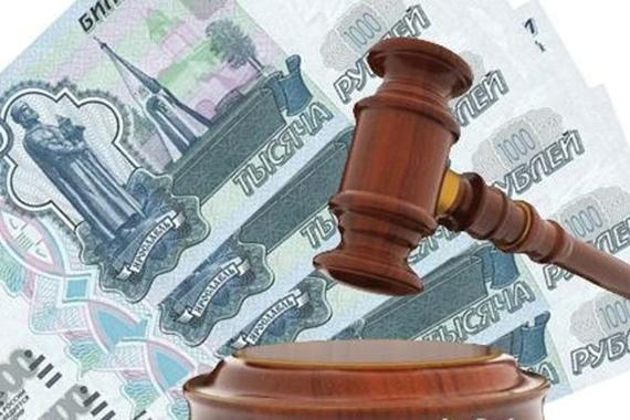 Банк России устанавливает требования по мерам воздействия СРО к КПК и СКПК, нарушающим профильное законодательство и нормативные акты