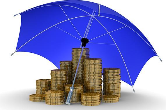 Банк России разработал предложения по созданию системы гарантирования сохранности личных сбережений пайщиков КПК