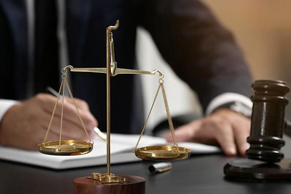 Регулятор прокомментирует все нюансы вступившего в силу 1 июля базового стандарта защиты прав и интересов получателей услуг МФО на вебинаре РМЦ 5 июля. Всего 2 дня на регистрацию участников – поторопитесь!