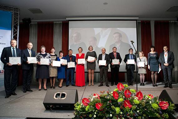 Приглашаем представителей МФИ к участию в международном проекте MIX Market