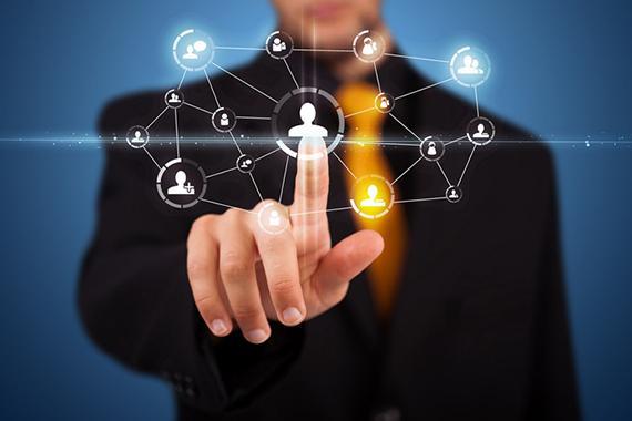 Все нюансы идентификации клиентов мы обсудим на вебинаре 19 сентября «ПОД/ФТ Advanced: онлайн-займы – вопросы идентификации». Не пропустите!