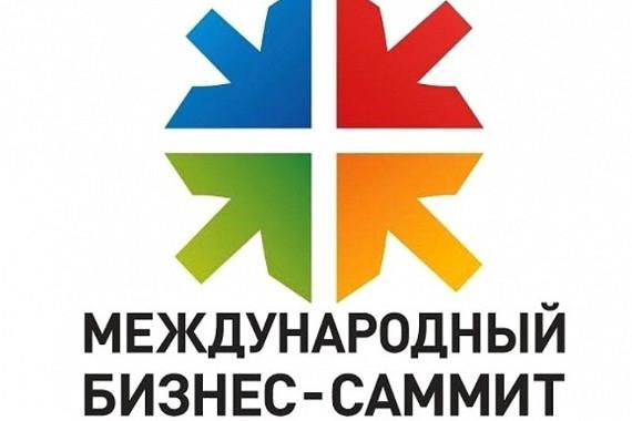 В Нижнем Новгороде состоится дискуссия по вопросам финансовой грамотности и финансовой доступности для субъектов МСП
