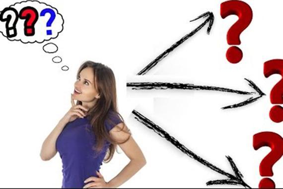 Как принять максимально выгодное решение, узнайте на вебинаре РМЦ 29 сентября «Техника принятия взвешенных решений»
