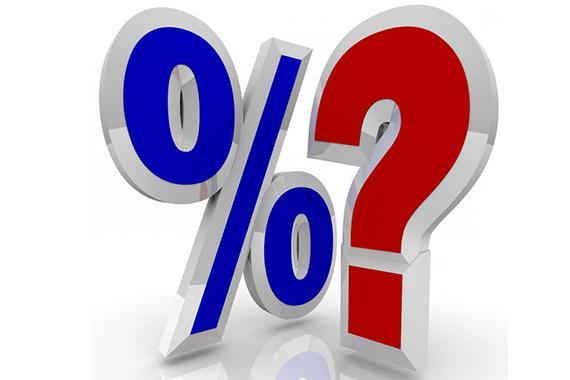 Считаем правильно! Подробные разъяснения от Банка России узнайте на новом вебинаре РМЦ 14 сентября «МФО отвечает требованиям ПСК, 3Х и 2Х, пролонгации»