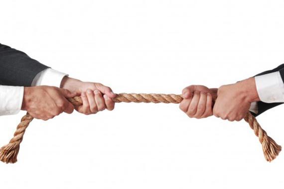 О чем спорят потребители с кредиторами, а кредиторы с Банком России, узнайте на вебинаре РМЦ 28 сентября