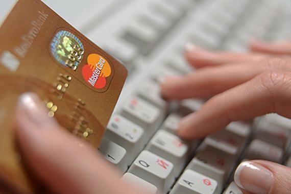 В Госдуму внесен законопроект о совершенствовании контроля за использованием физическими лицами анонимных электронных средств платежа