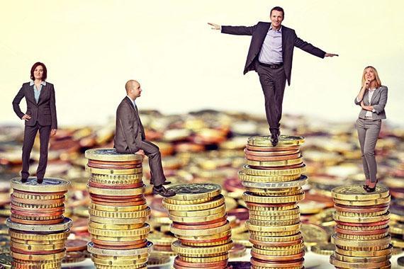 Банк России утвердил единые стандарты кредитования МСП