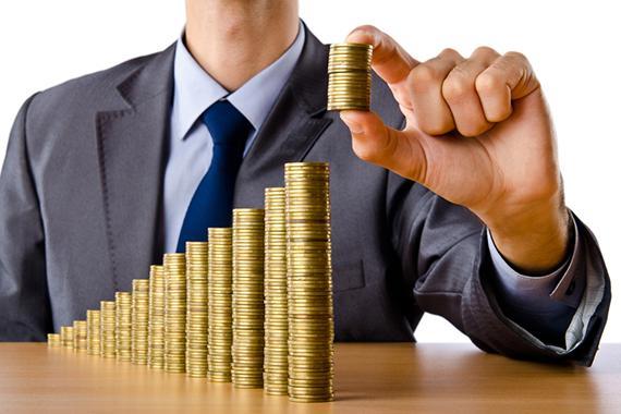 Увеличение портфеля МФО сопровождается ростом погашенной задолженности: итоги II квартала