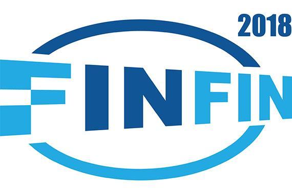 Четвертая международная конференция по финансовой грамотности и финансовой доступности ФИНФИН 2018 состоится 13 февраля 2018 в Москве