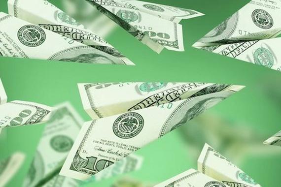Только новое и только БЛИЦ - на вебинаре РМЦ 26 декабря «Противодействие отмыванию через КПК И МФО преступных доходов»
