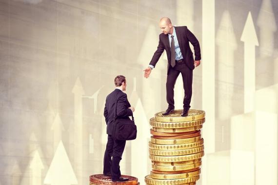 Правительство РФ одобрило законопроект об увеличении суммы микрозайма субъектам МСП до 5 миллионов рублей