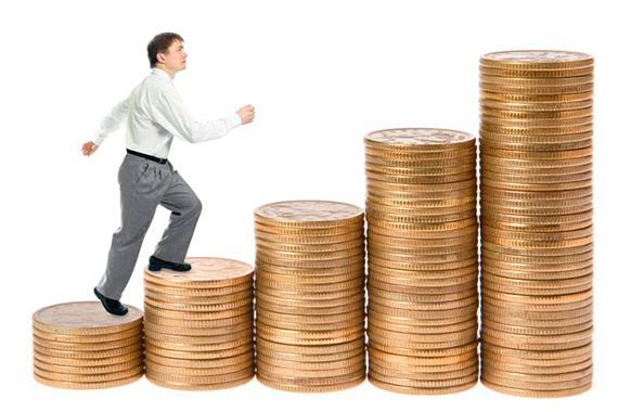 Правительство РФ рассмотрит законопроект об увеличении суммы микрозаймов для малого бизнеса до 5 миллионов рублей