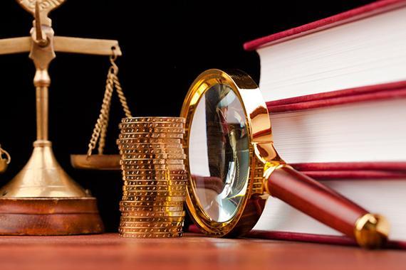 Все об актуальных законодательных тенденциях и нюансах судебной практики в потребительском кредитовании - на вебинаре РМЦ 23 января. Спешите зарегистрироваться!