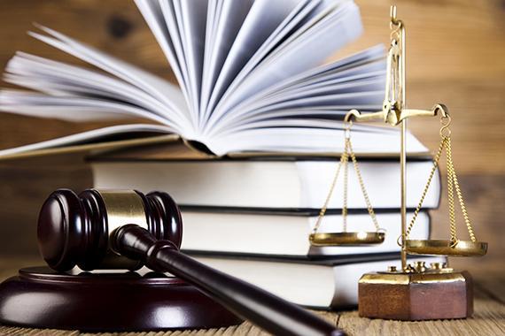 Читайте обзор правовой информации в сфере микрофинансовой деятельности от экспертов НАУМИР, РМЦ за декабрь 2017 года