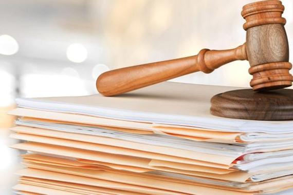 В Госдуму внесен законопроект о рекламе услуг микрофинансовых организаций
