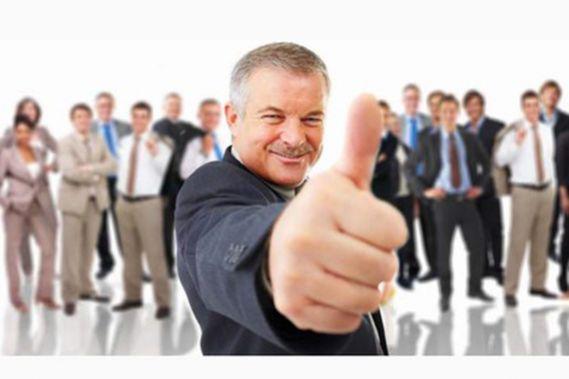 Специально для тех, кто не смог участвовать 5 февраля - Инструктаж по 151-ФЗ, 152-ФЗ, положениям Базового стандарта и принципам работы с клиентами в рамках вебинара РМЦ 13 марта