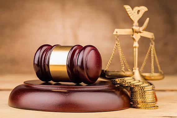 Читайте обзор правовой информации в сфере микрофинансовой деятельности от экспертов НАУМИР, РМЦ за январь 2018 года