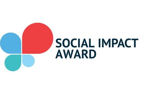 Международный конкурс Social Impact Award открывает прием заявок от начинающих социальных предпринимателей