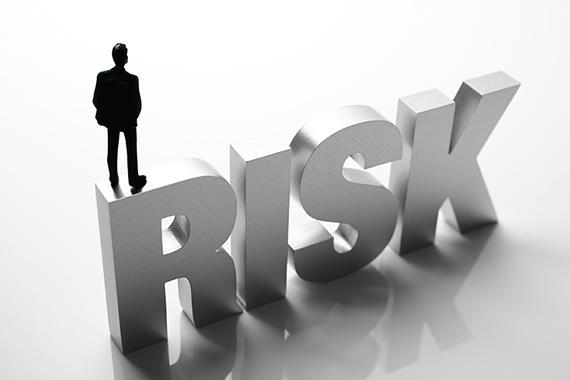 Все нюансы базового стандарта по управлению рисками МФО узнайте на вебинаре РМЦ 11 апреля. Регистрация уже открыта!