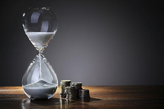 Остался 1 день до завершения льготной регистрации ПО СУПЕР-ЦЕНЕ на XVII Национальную конференцию по микрофинансированию и финансовой доступности