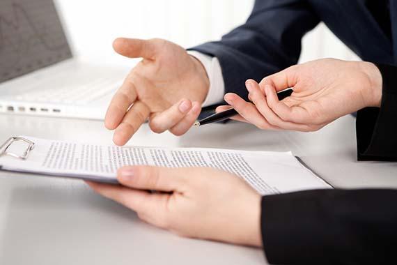 На публичное обсуждение вынесен законопроект о присвоении уникальных идентификаторов всем действующим договорам с заемщиками