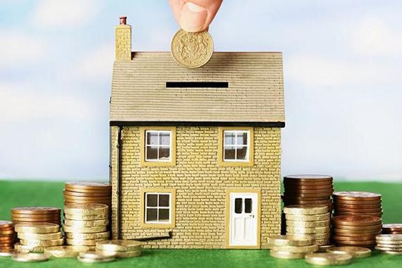 О всех новеллах в потребительском кредитовании узнайте на вебинаре РМЦ 26 июня «Потребительское кредитование: внимание к ипотеке и «рамочке». Поторопитесь с регистрацией!