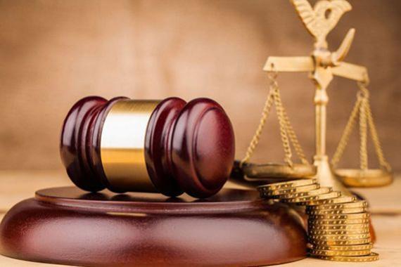Какие недобросовестные практики вскрыты регулятором и судами, мы подробно рассмотрим на вебинаре РМЦ 5 июля. Спешите зарегистрироваться!