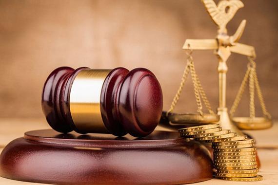 В связи с принятием закона об уполномоченном по правам потребителей финансовых услуг в отдельные законодательные акты внесены изменения